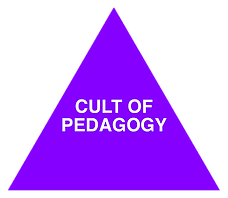 CULT-OF-PEDAGOGY.png