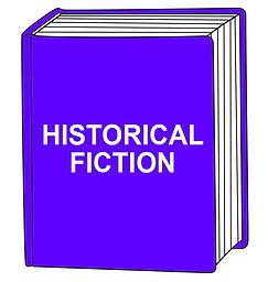 HISTORICAL-FICTION.jpg