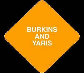 BURKINS-AND-YARIS.png