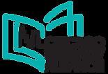 CLA_Logo-300x208.png