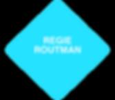 REGIE-ROUTMAN.png