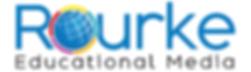 rourke-logo_2_orig.png