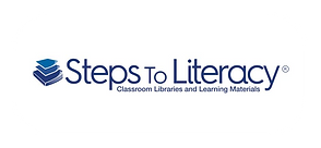 steps-to-literacy.png