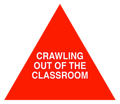 crawling-out-of-classroom.png