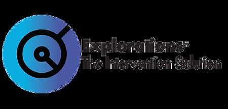 1963x525-EXP-Intervention-Solution_logo-