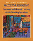 made-for-learning-cover%20(1)_edited.jpg