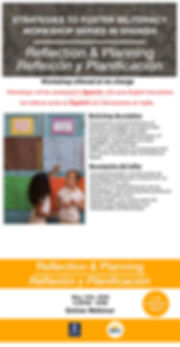 bilingual-workshop-7-vertical-website.jp