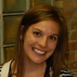 Rachel Dahl.png