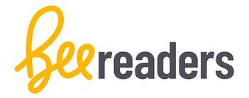 BRAIN READERSLOGO copy.jpg