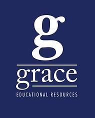 GraceLogoblueBackground.jpg
