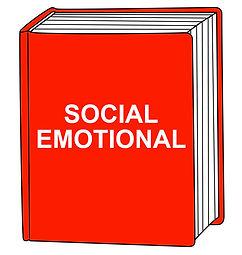SOCIAL EMOTIONAL.jpg