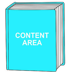 CONTENT-AREA.jpg