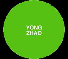 YONG-ZHAO.png