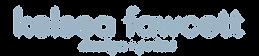 KFD_logo2020Lightblue2.png