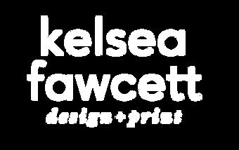 KFD_logo2020WHITE.png
