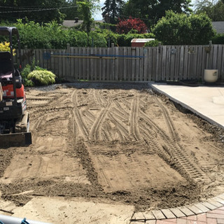Pool Backfilling (after)