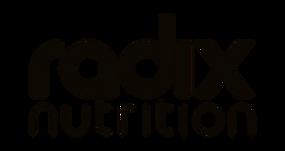 RadixNutrition_Logo_Black_CMYK.png