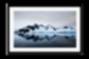 Screen Shot 2020-04-17 at 10.15.411.png