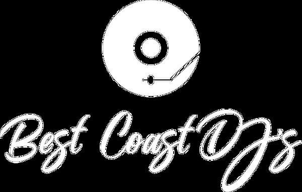 BestCoastDJ's_edited.png