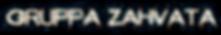 Gruppa Zahvata Достойный и наиболее професиональный коллектив Москва как и многие танцевальные коллективы москвы  www.toptop.tv обратит внимане на номер танцующие официанты, мощное выступление танцующих официантов толко у нас, все остальное миф.