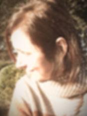 IMG_5830_edited.jpg