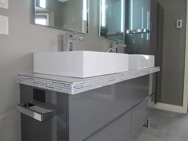DBL Sink.jpeg