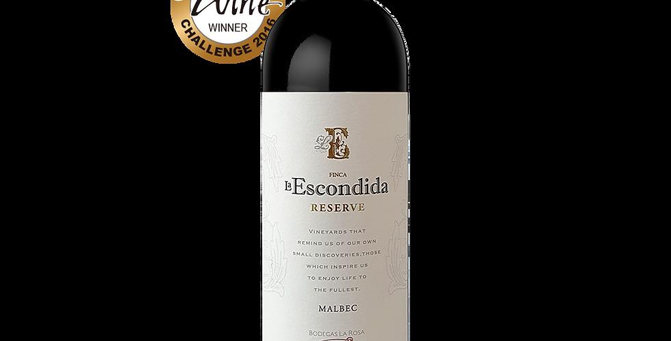 【家樂福】羅莎酒莊阿根廷安地斯典藏 精選馬爾貝紅葡萄酒