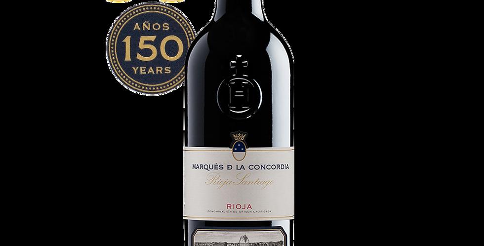 【家樂福】拉古尼亞 朝聖之路佳釀級紅葡萄酒