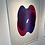 Thumbnail: Event Horizon IV