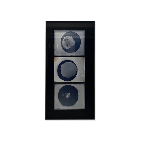 Event Horizon XII