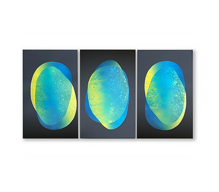 Event Horizon XXIV