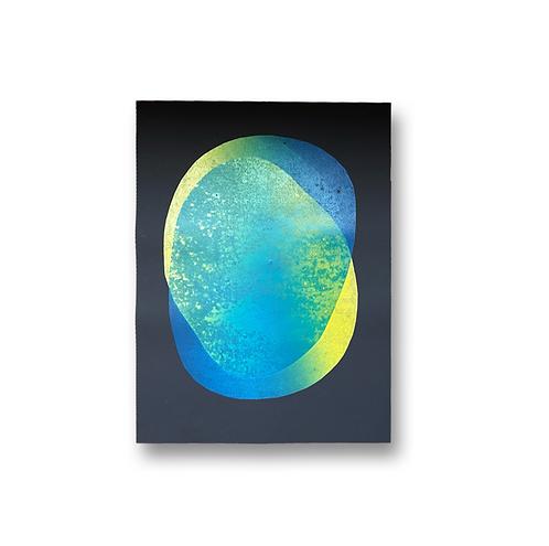 Event Horizon XXIII