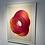 Thumbnail: Event Horizon I
