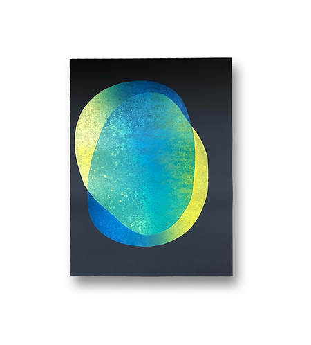 Event Horizon XXV