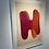 Thumbnail: Event Horizon II