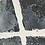 Thumbnail: Morph VII