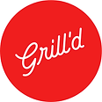 Grill'd.png