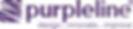Purple Line Logo_edited.png