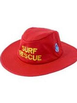 Broad Brim Hat (Surf Rescue)