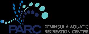 PARC_Logo.png