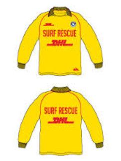 Patrol Shirt