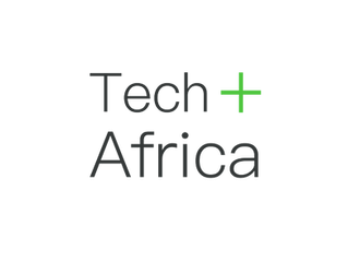 Tech + Africa Web Publication