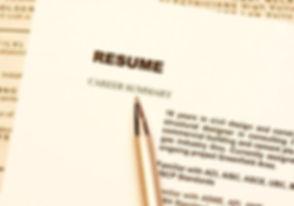 1202_functional-resume_650x455_edited.jpg