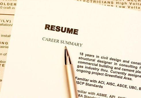 1202_functional-resume_650x455_edited.jpg