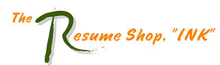 logo3036082_lg.jpg