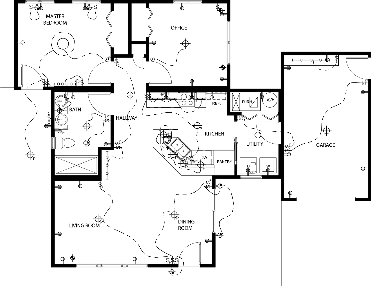 electrical plan residential electrical plan for residential house wix.com id created by laurensypulski based on art-shop-2 ...