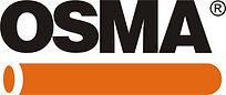 logo-osma5-2.jpg