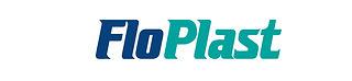 FloPlast-2.jpg
