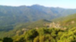 vallée.jpg