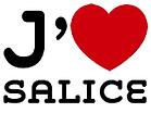 aime salice.png